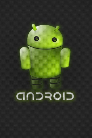 Wallpaper Android 320×480