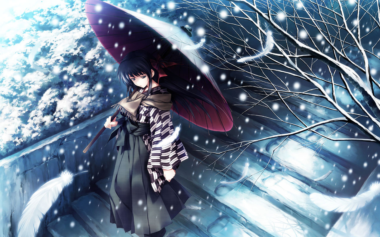 Anime wallpapers anime stock photos - Wallpaper manga anime ...