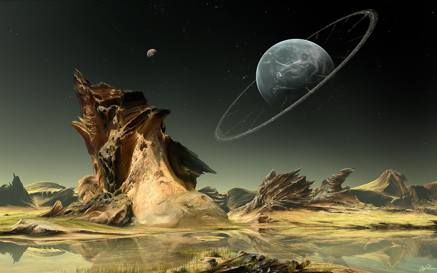 another-planet_wallpapers_37511_1440x900