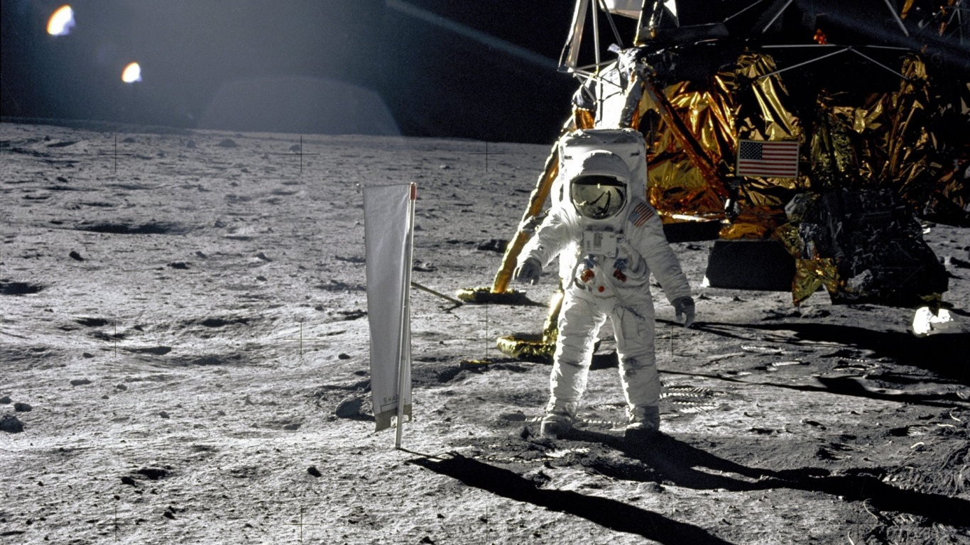 apollo 1969 Free essay: the apollo 11 mission of 1969 marks the biggest leap in technological advancements for humanity neil armstrong is seen taking the first steps on.