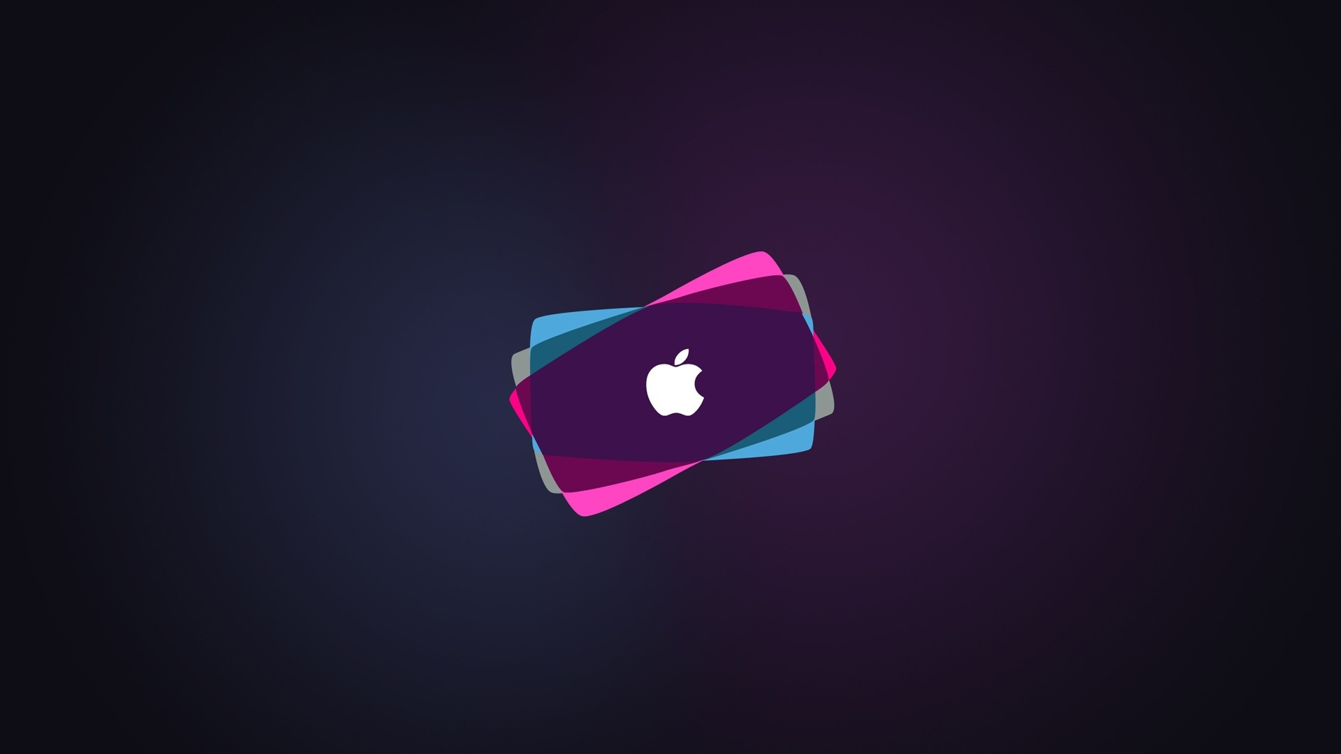 1920x1080 Apple LCD Desktop PC And Mac Wallpaper