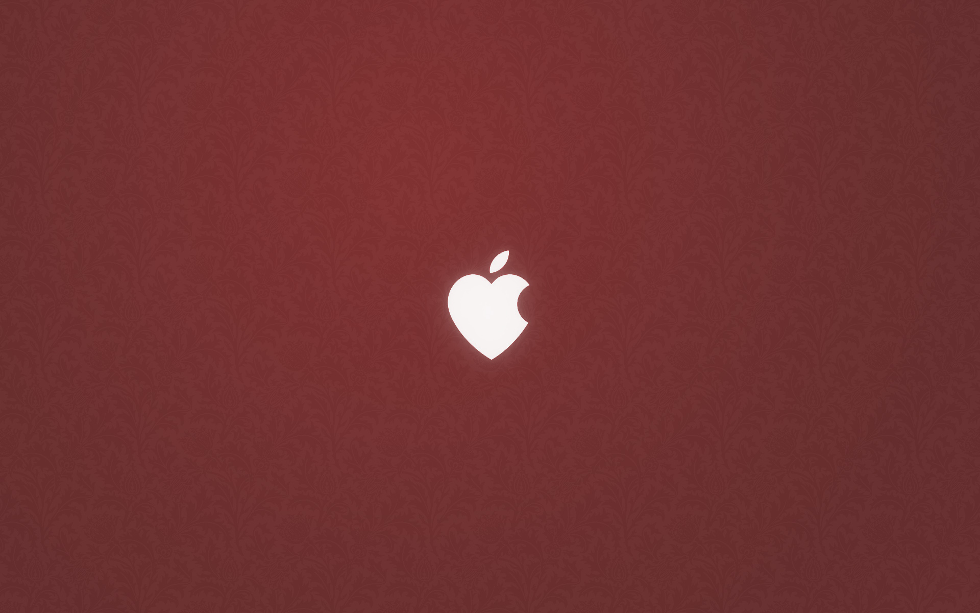 apple love wallpapers 16948 1920x1200