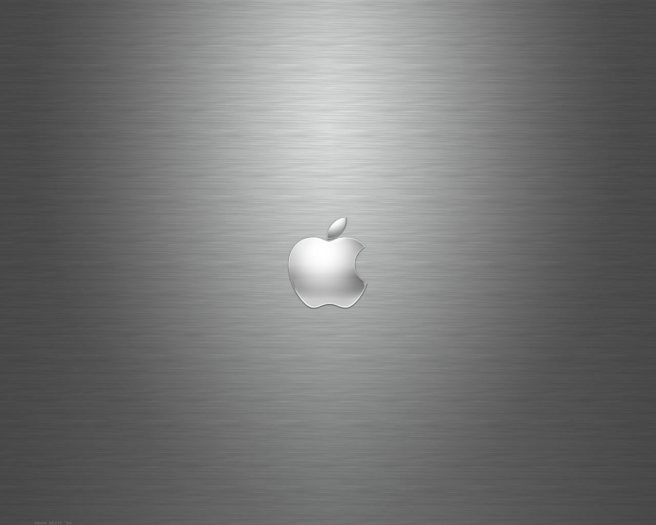 apple metal plate wallpapers | apple metal plate stock photos