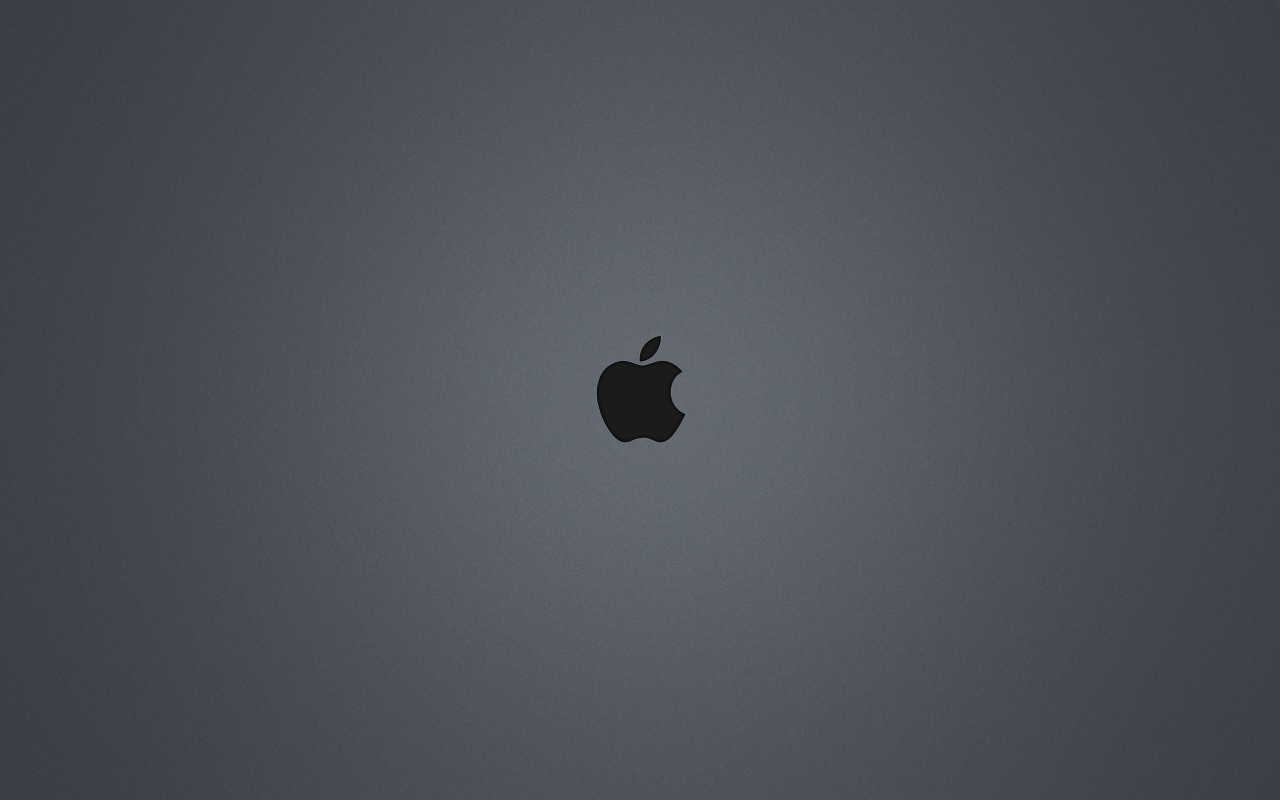 wallpaper apple mac