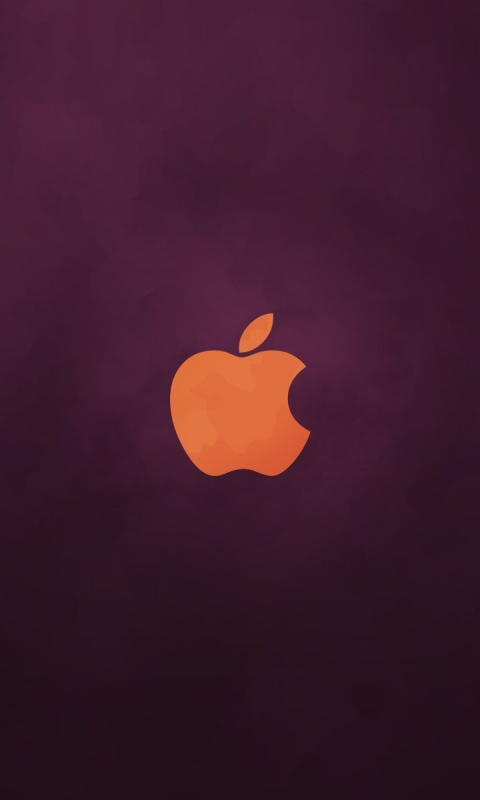 Image Result For Iphone X Colors