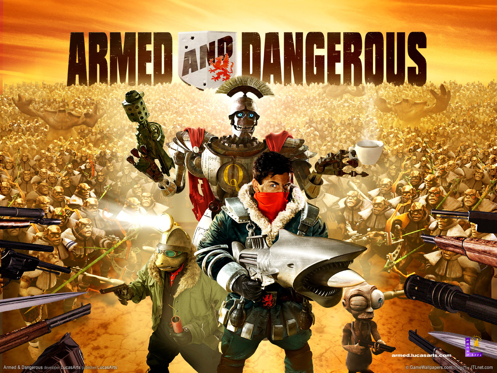 armed-and-dangerous-wallpapers_18397_160