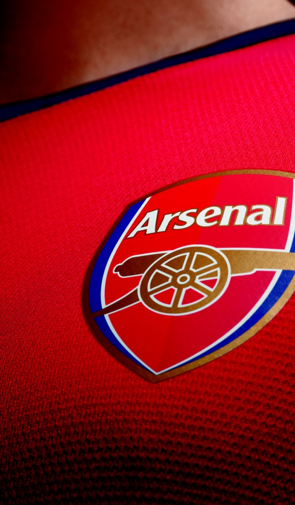 600x1024 Arsenal Players, jersey, logo