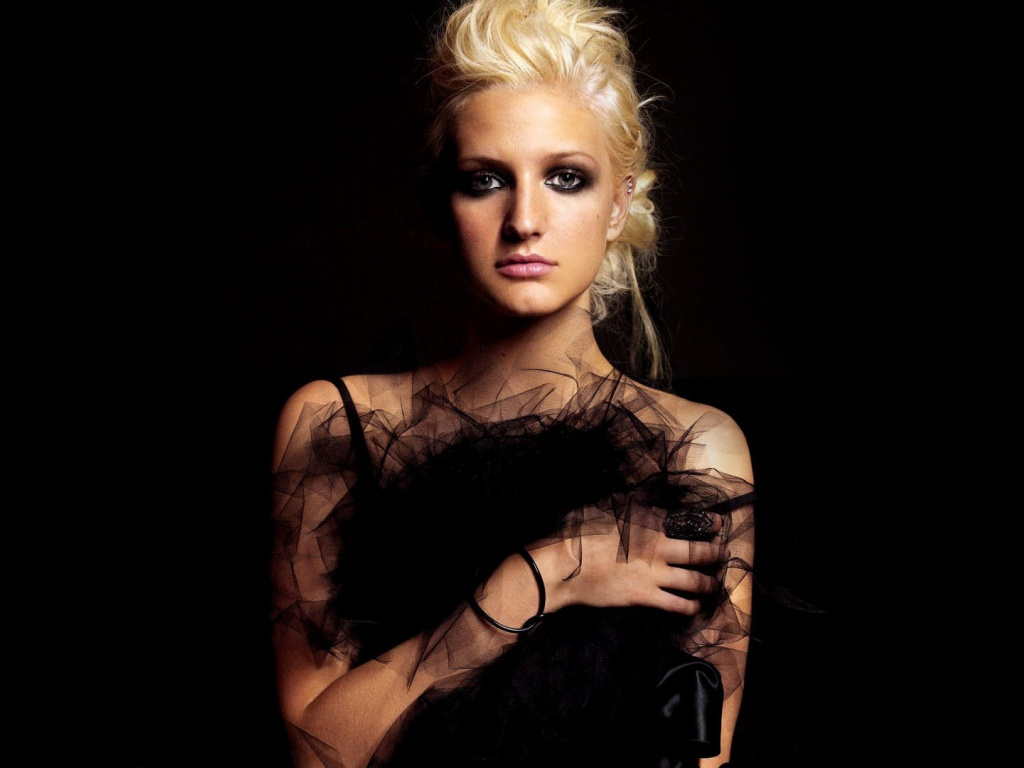 920x520 Ashlee Simpson, celebrity, celebrities