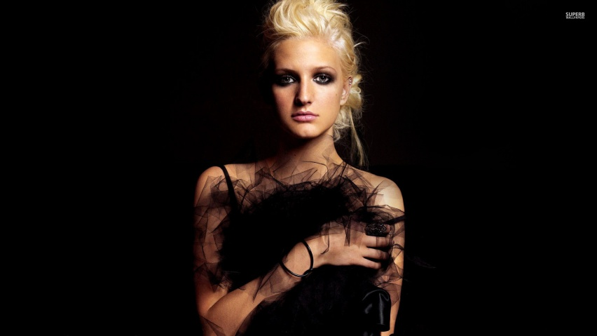 852x480 Ashlee Simpson, celebrity, celebrities