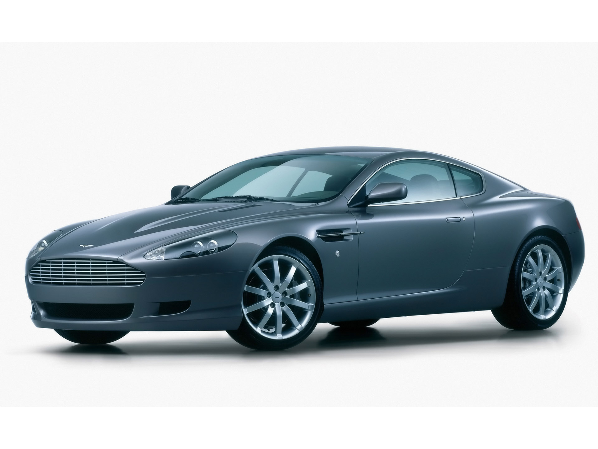 Aston Martin Stock >> Aston Martin Db9 Wallpapers Aston Martin Db9 Stock Photos