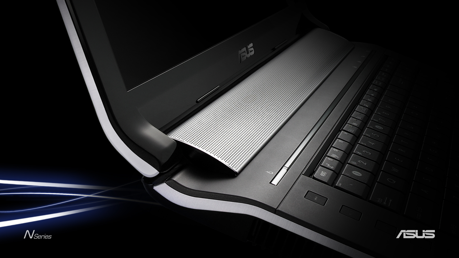 1920x1080 asus n series desktop pc and mac wallpaper - Asus x series wallpaper hd ...