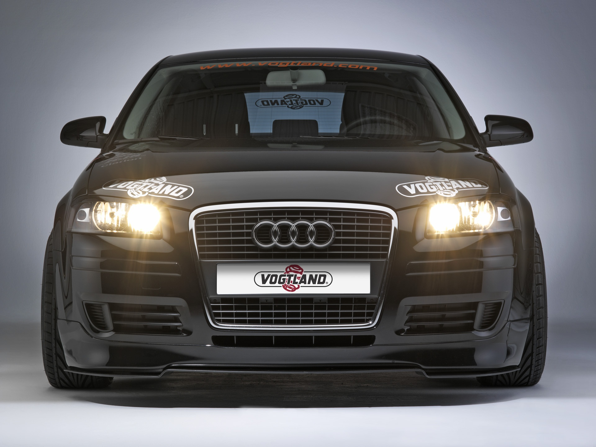 Audi a3 sportback wallpapers and stock photos