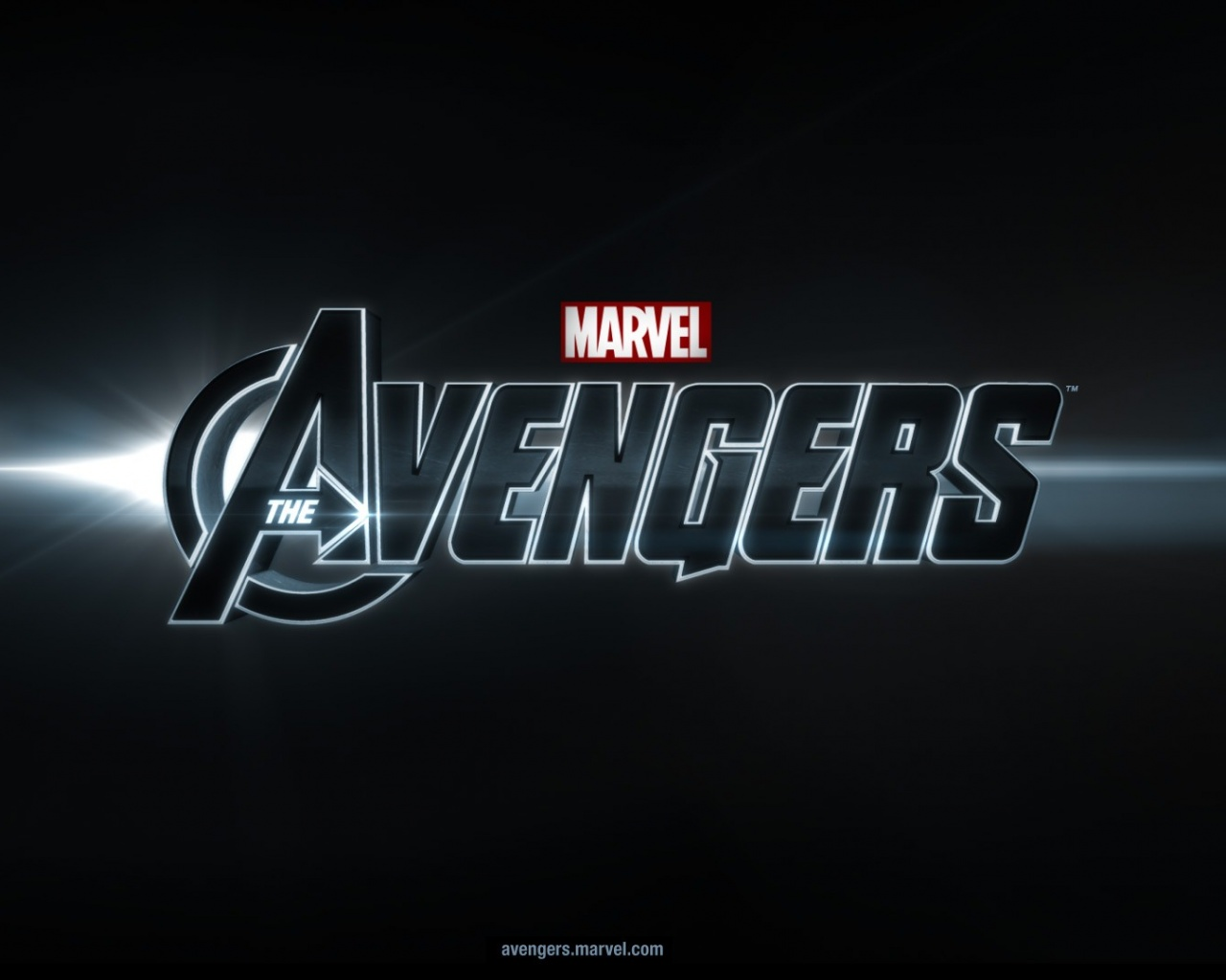 1280x1024 Avengers Marvel Review Universe Desktop Pc And