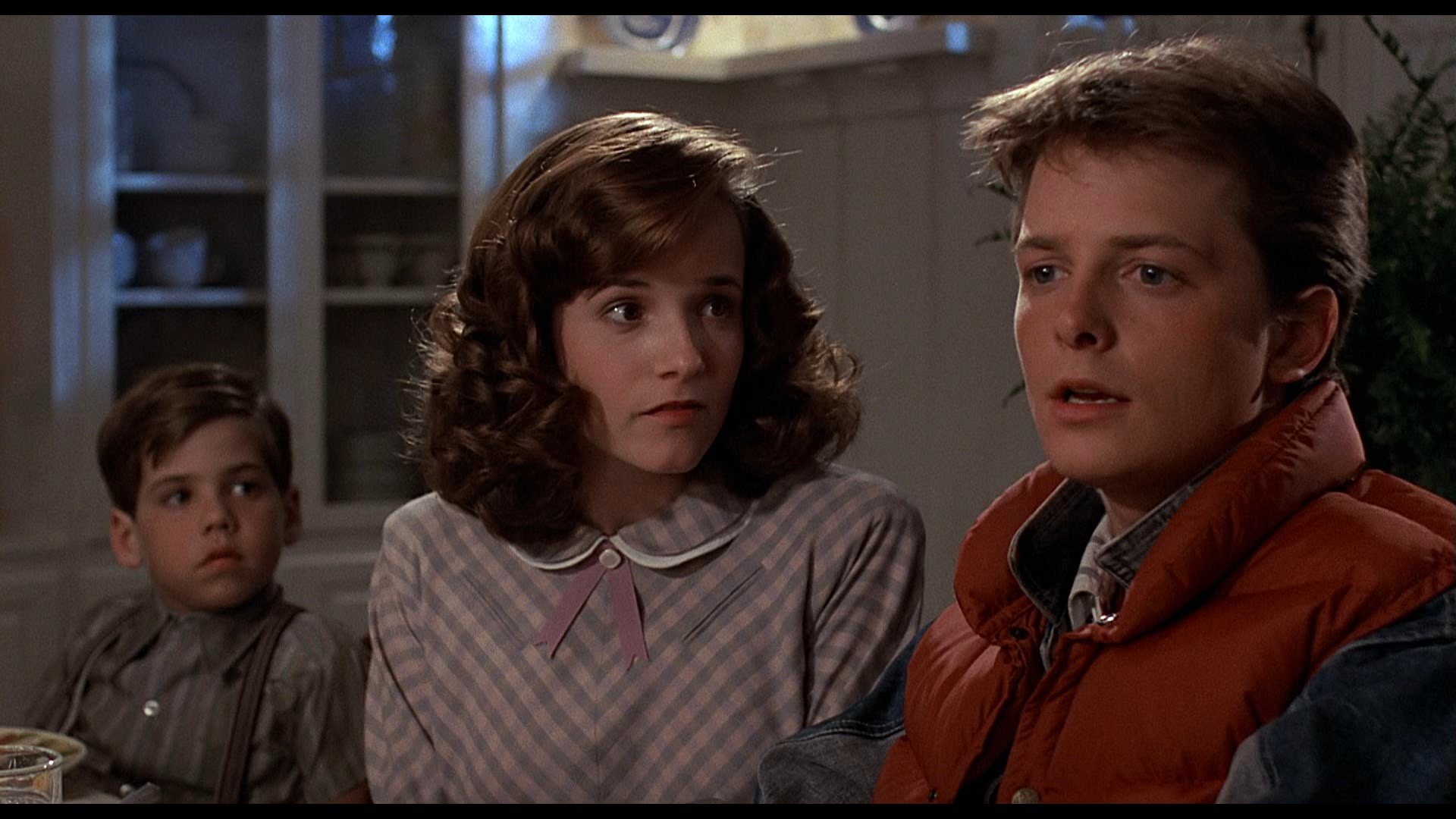 1920x1080 back to the future movie still desktop pc and