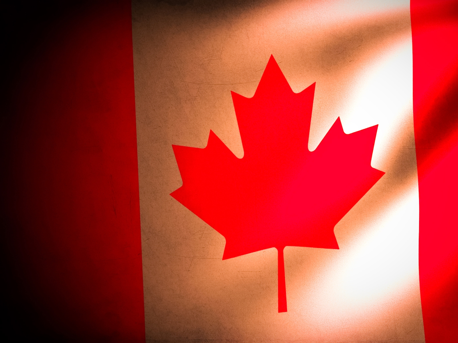 canada flag wallpaper for mobile
