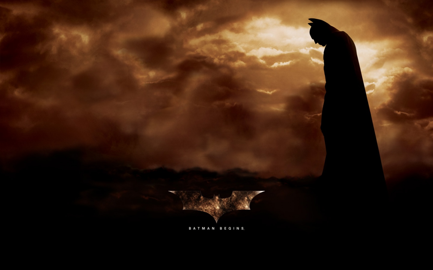 1440x900 Batman Wallpapers HD, Desktop Backgrounds 1440x900 ...