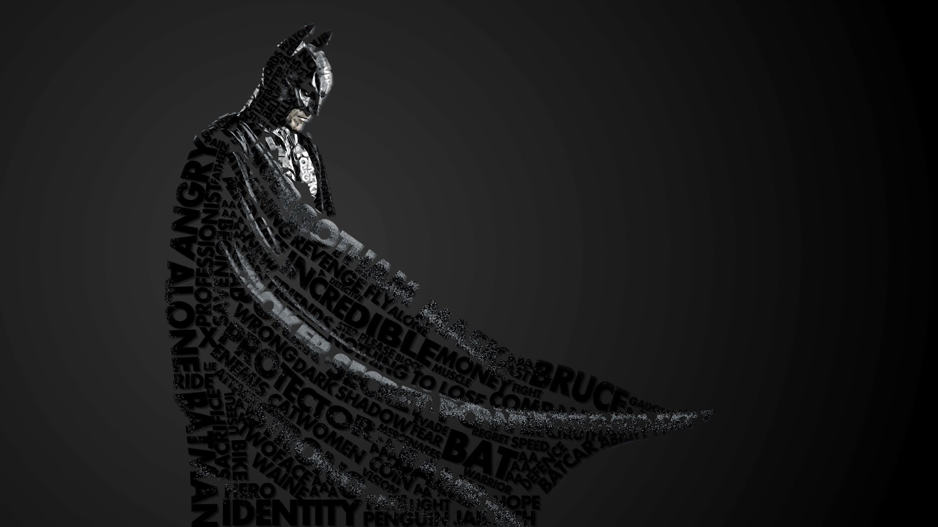Batman Dark Knight Rises wallpapers 37159 1920x1080 1 on how