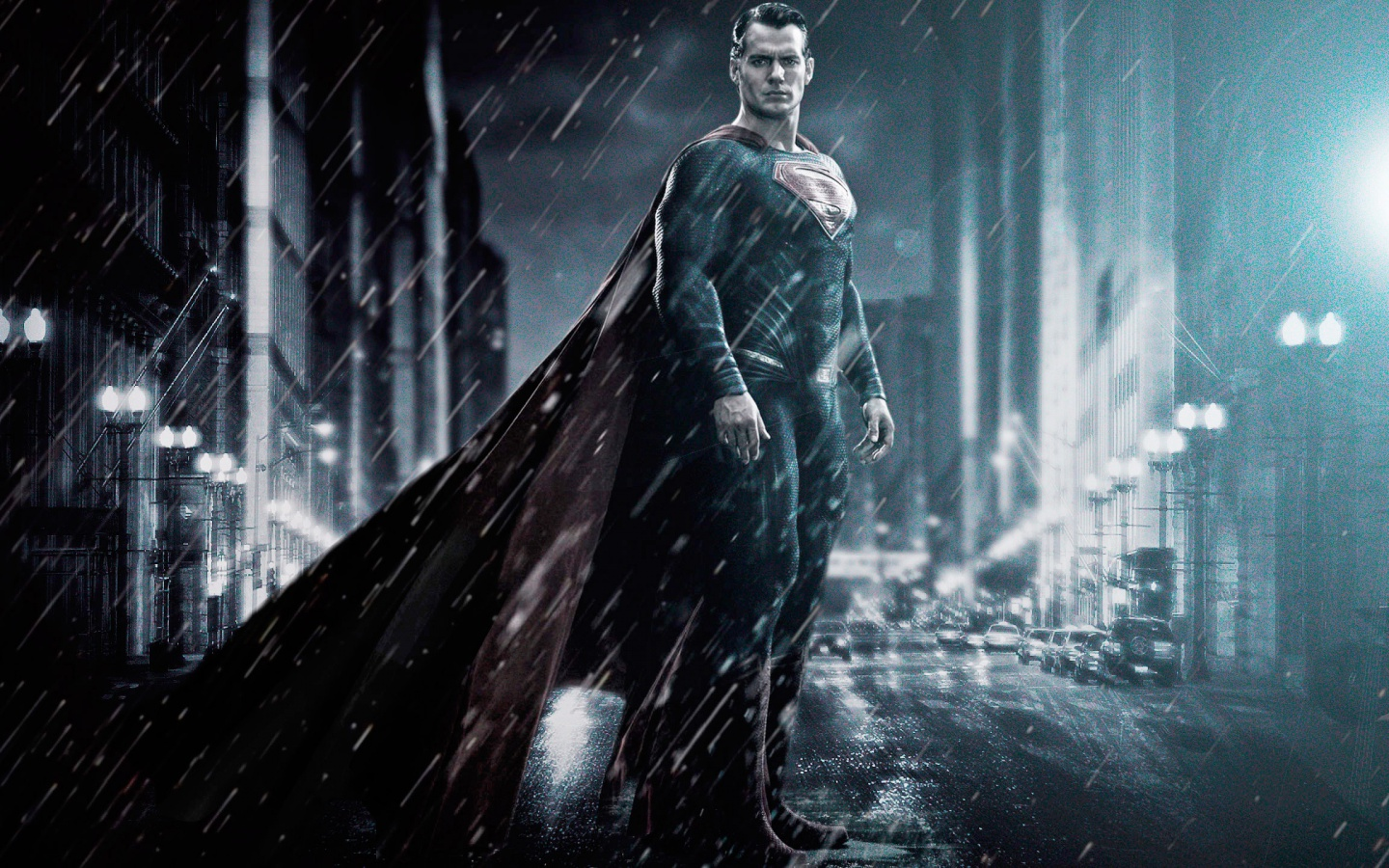 wallpapers batman vs superman