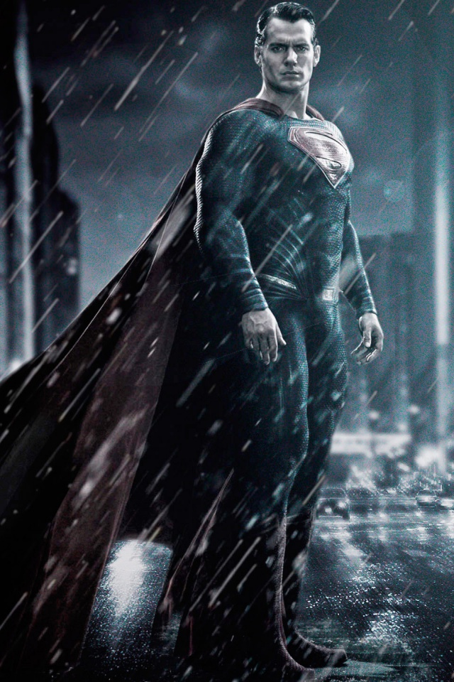 batman vs superman dawn of justice wallpaper iphone