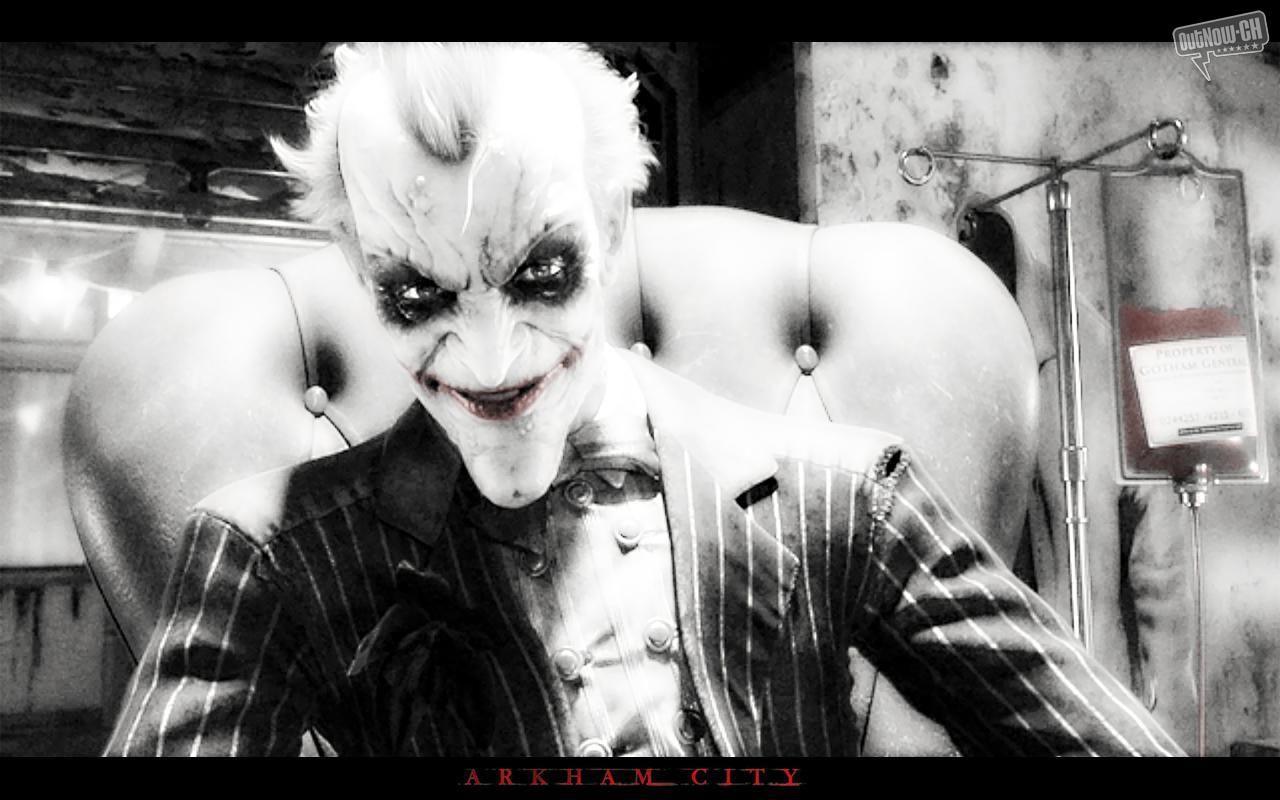 Top Wallpaper Mac Joker - batman%3A-arkham-city_wallpapers_25463_1280x800  Collection_75633.jpg