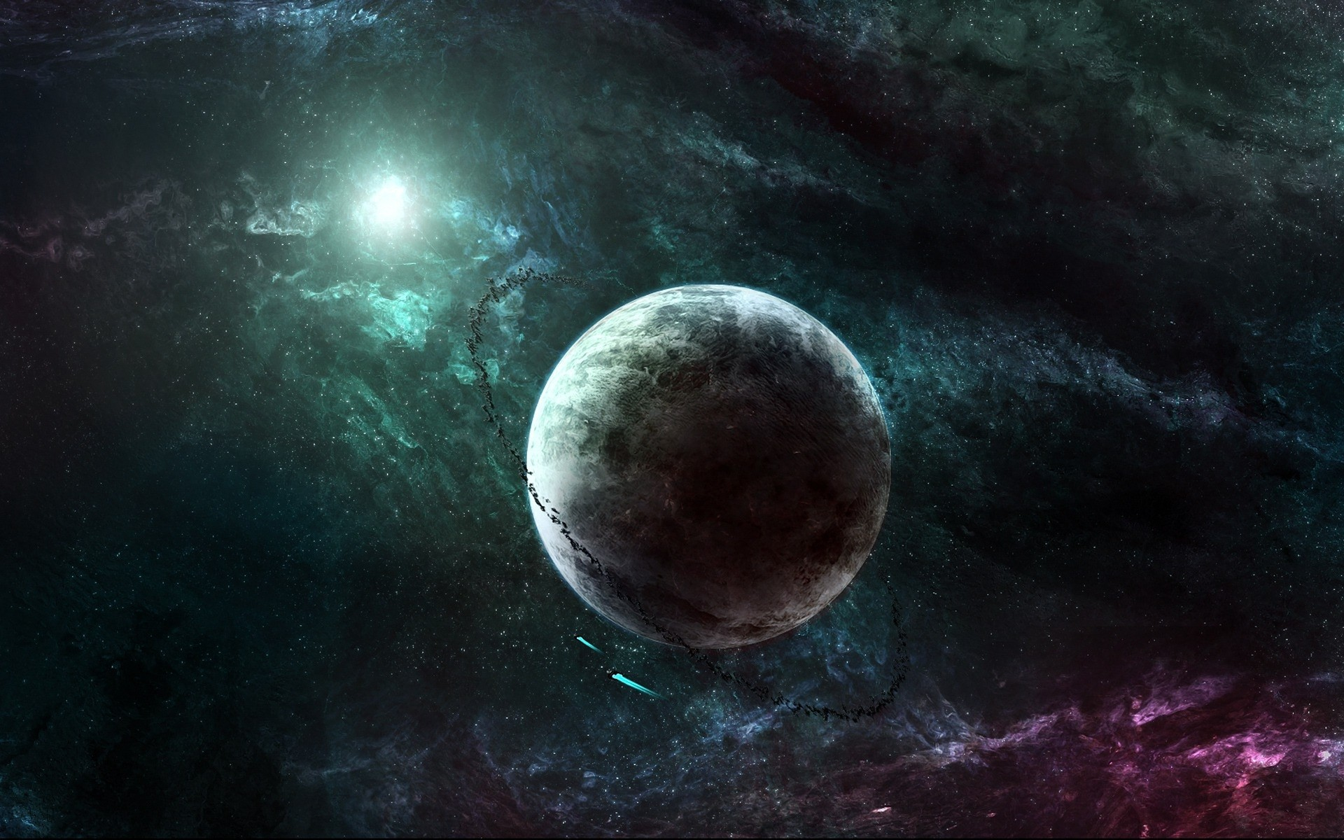 Beauty of space wallpapers beauty of space stock photos - Space wallpaper net ...
