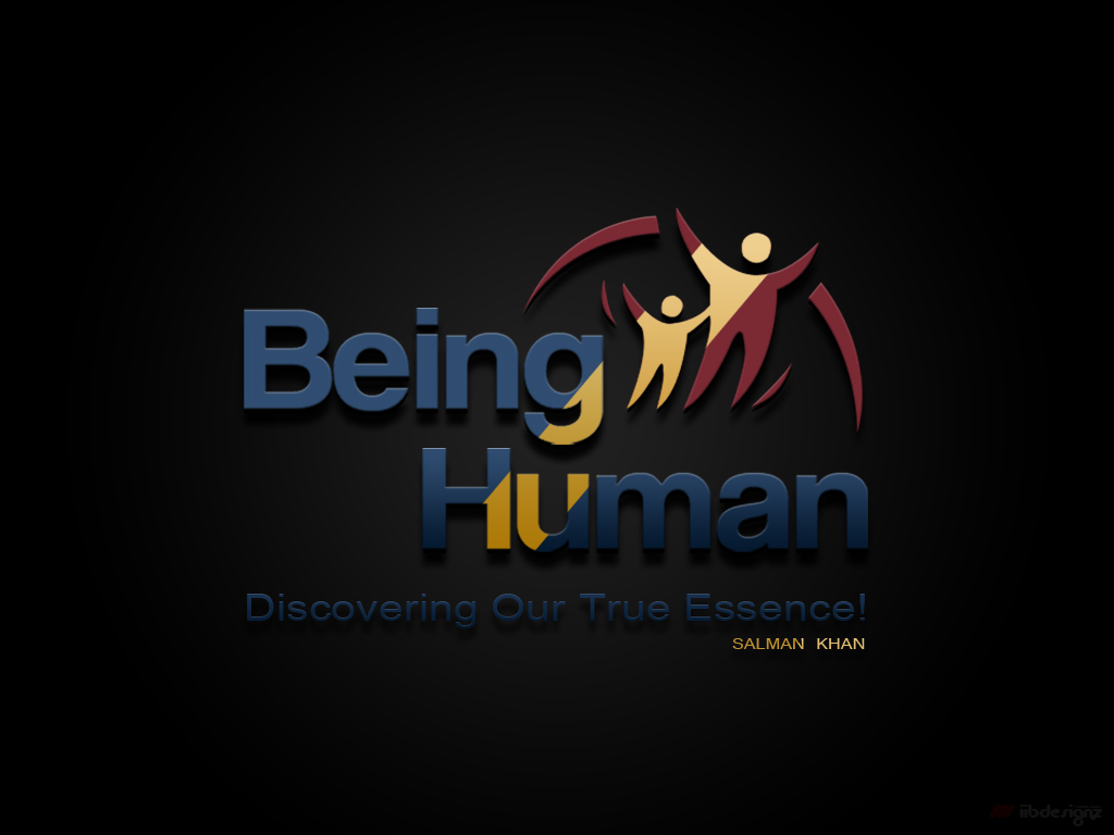 being human bbc wallpaper - photo #31