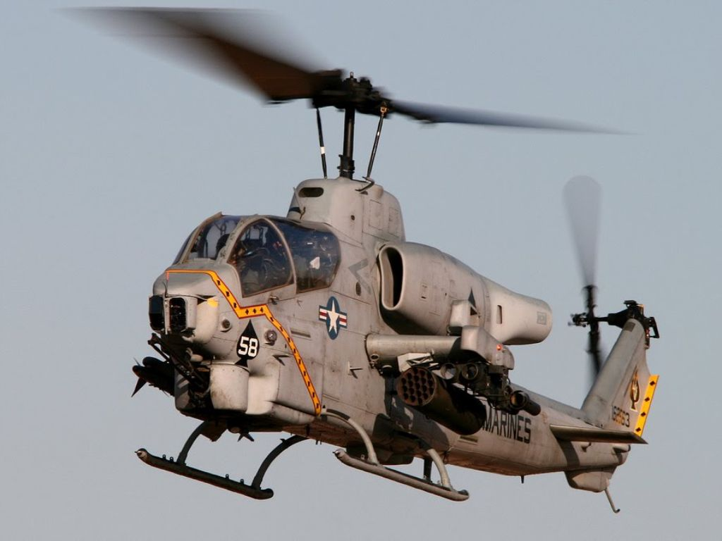 hely copter with Bell Ah1 Cobra Wallpapers W17352 on 10 Best Attack Helicopters In The World additionally Bell ah 1z viper furthermore 17467 Decal Set Rosse Per Carrozzeria Ford Bronco moreover File AH 1W hovering Sahl Sinjar Iraq in addition Bell Ah 1 Cobra.