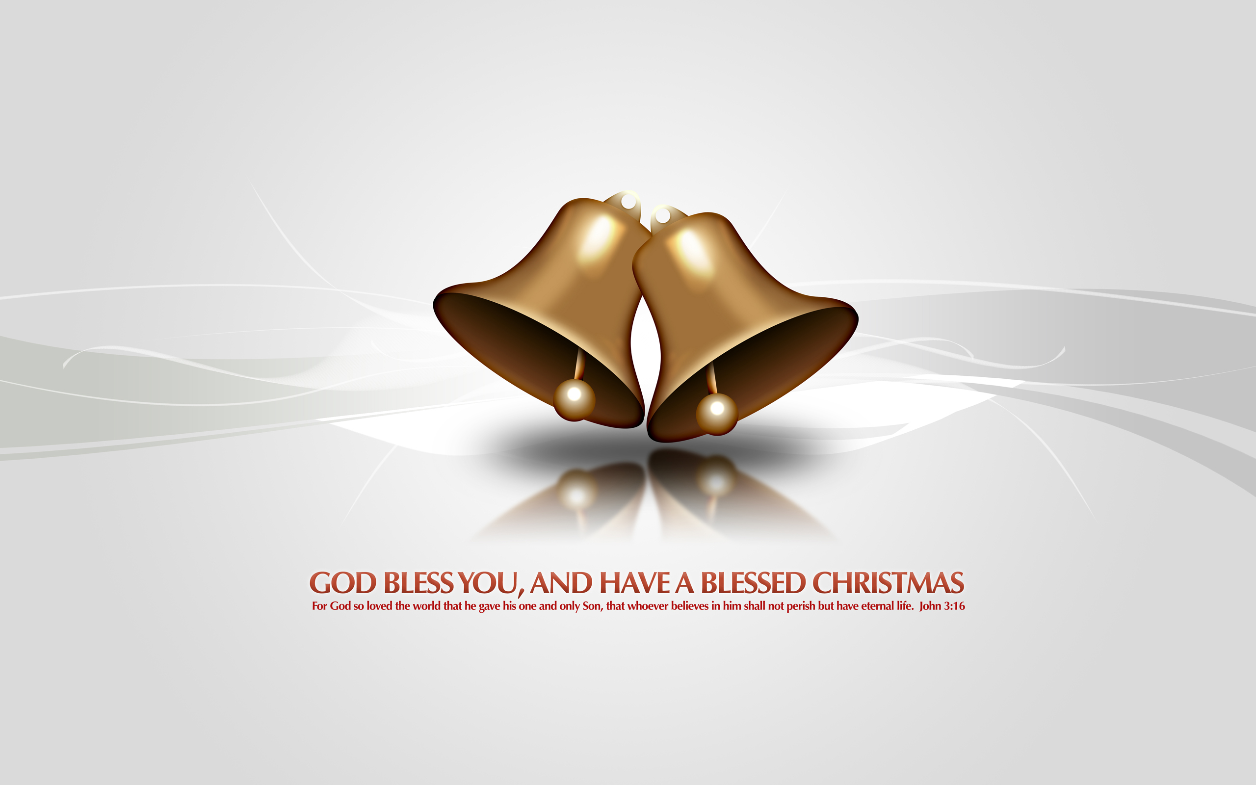 christmas bells mac wallpaper - photo #11