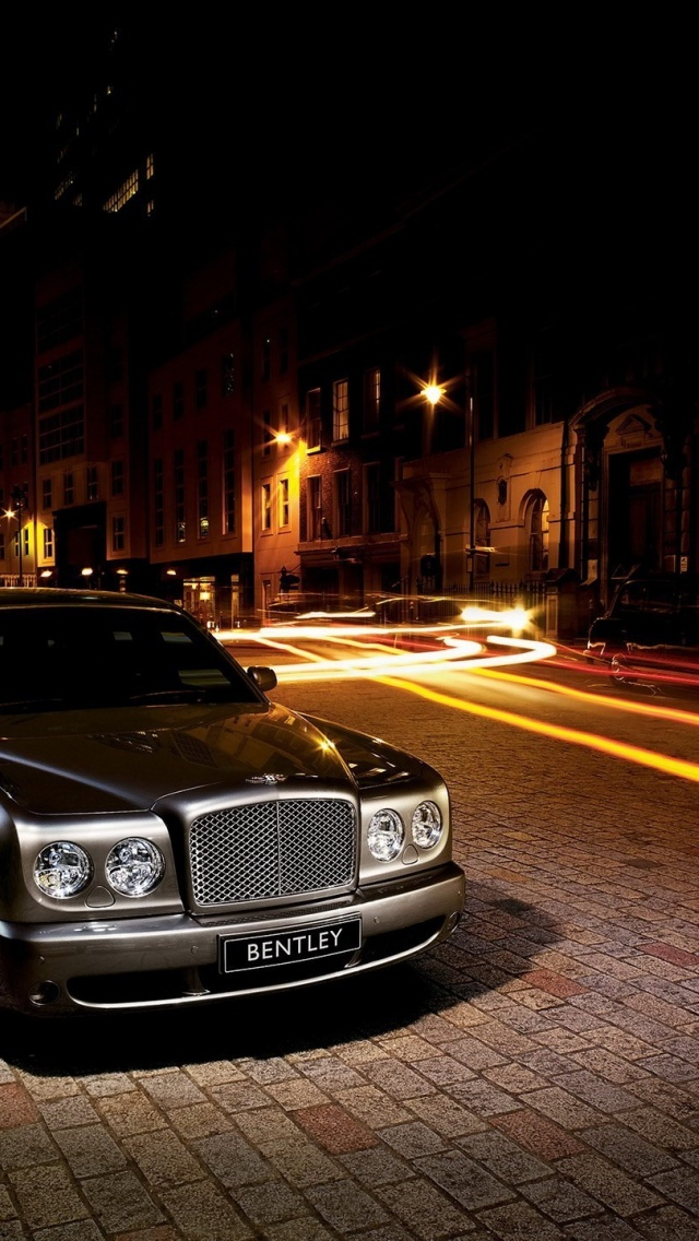 Great Wallpaper Night Iphone 5 - bentley-arnage-night_wallpapers_41856_640x1136  Trends-21730.jpg