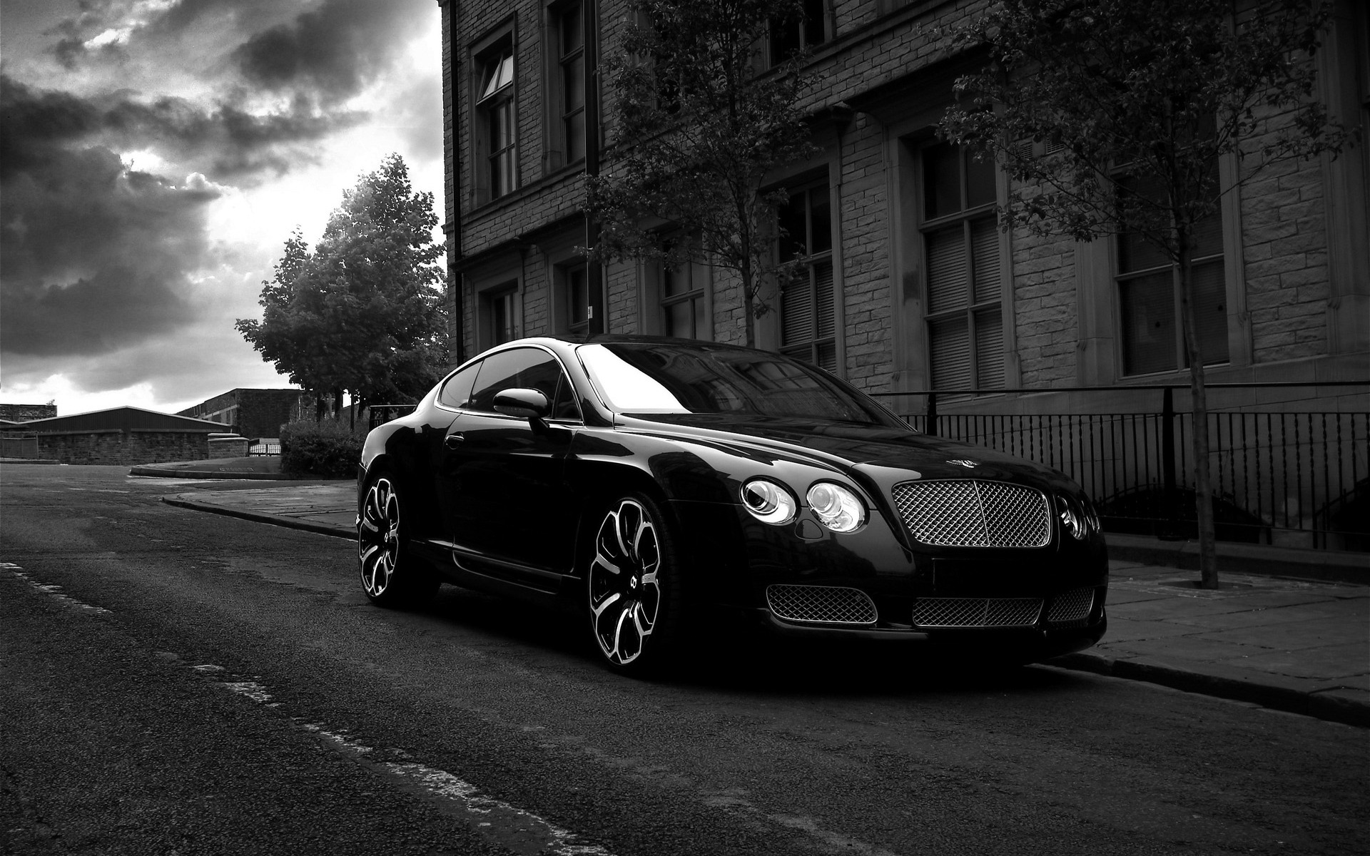 bentley mansory 3 wallpapers
