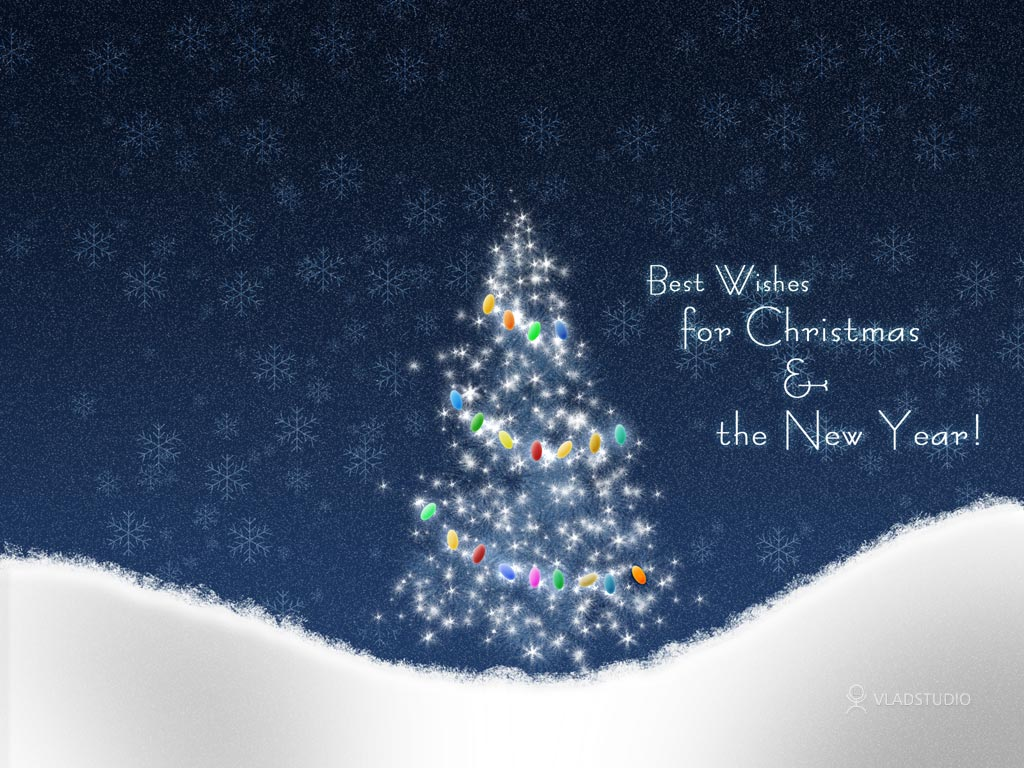 Best Wishes Wallpapers Best Wishes Stock Photos