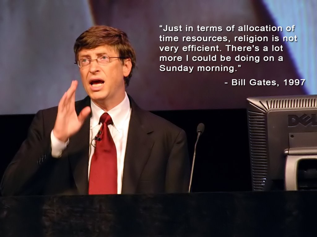 Bill gates about religion wallpapers bill gates about - Bill gates hd wallpaper ...