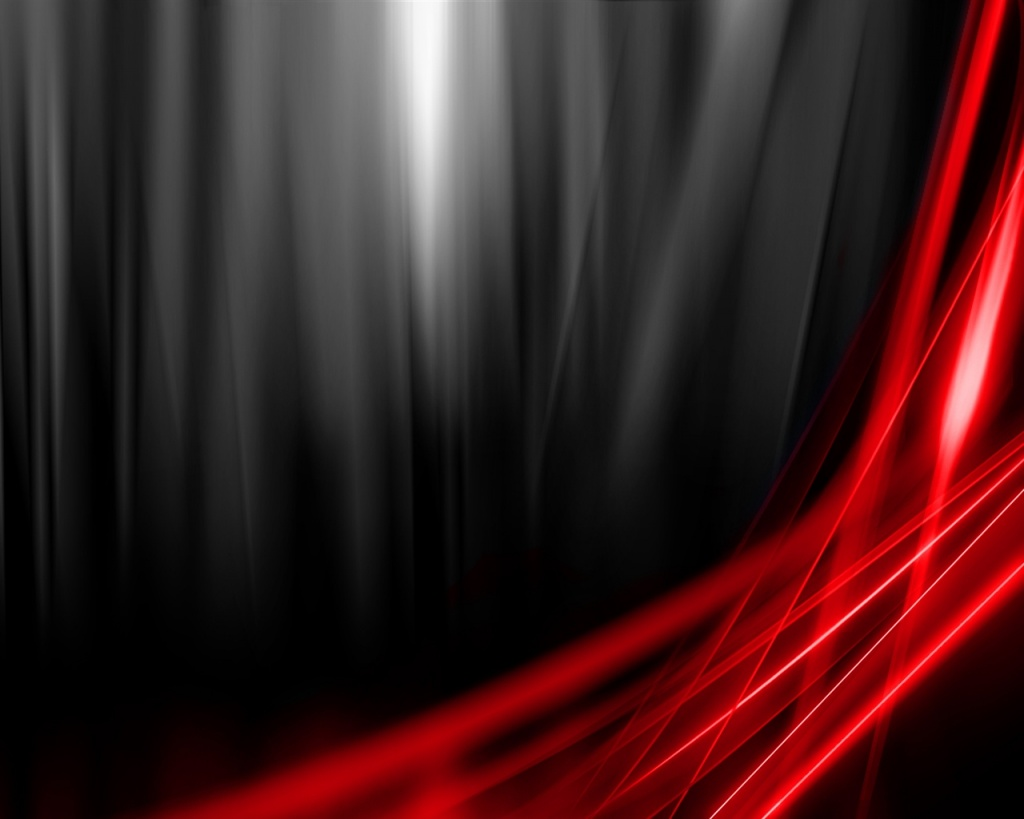 1024x768 black red vista desktop pc and mac wallpaper
