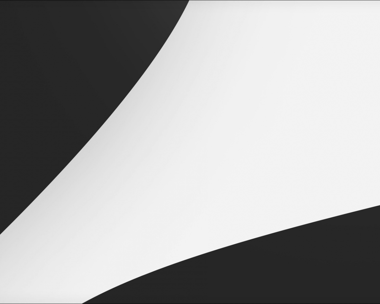 1280x1024 Black and White Abstract desktop PC and Mac ...
