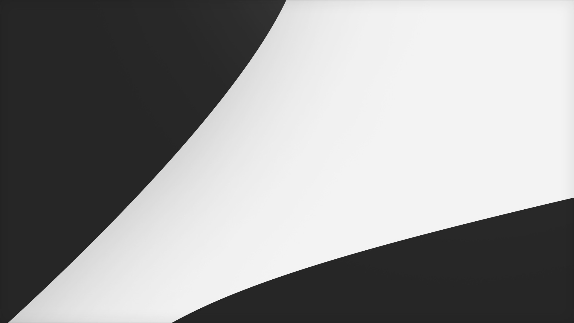 1920x1080 Black And White Abstract Desktop Pc And Mac Wallpaper