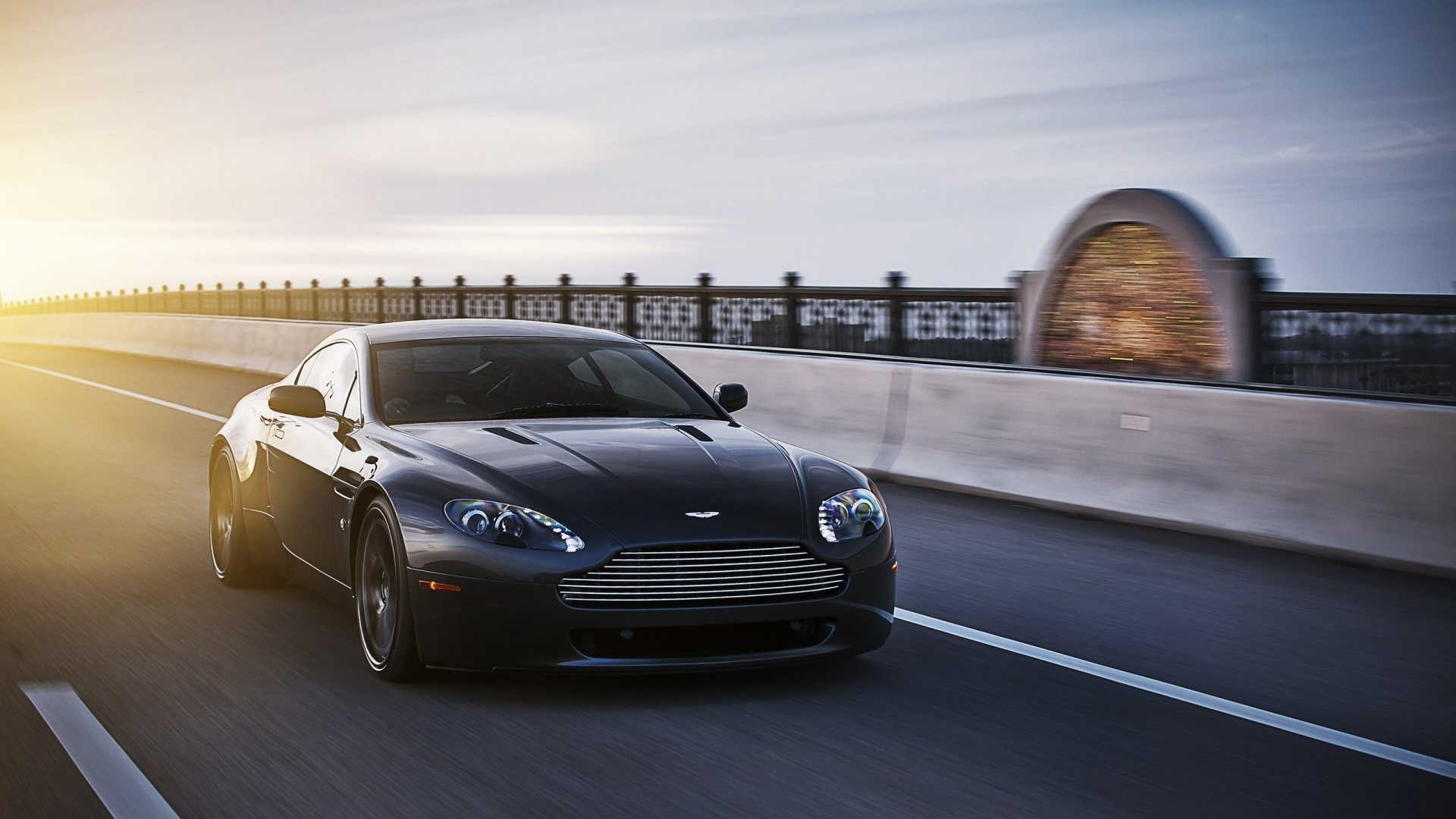 aston martin wallpaper 1920x1080. aston martin wallpaper 1920x1080