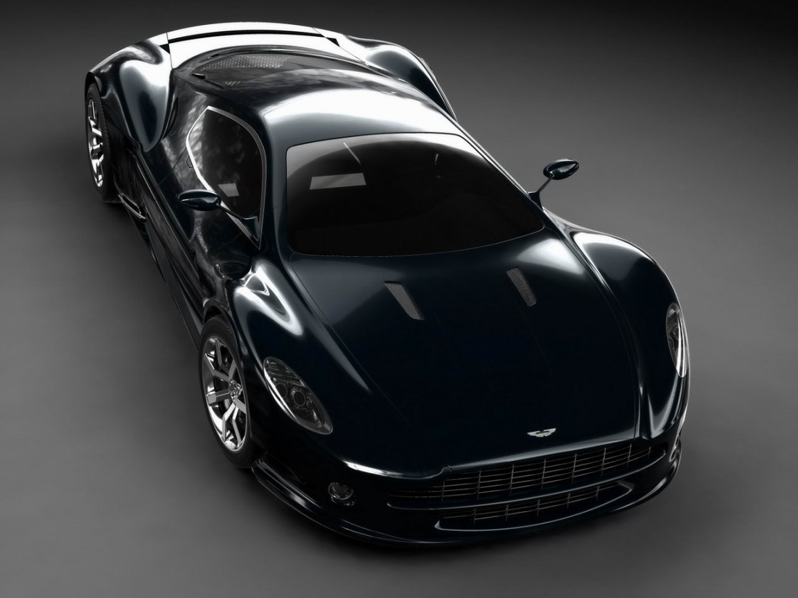 1152x864 black aston martin desktop wallpapers and stock photos