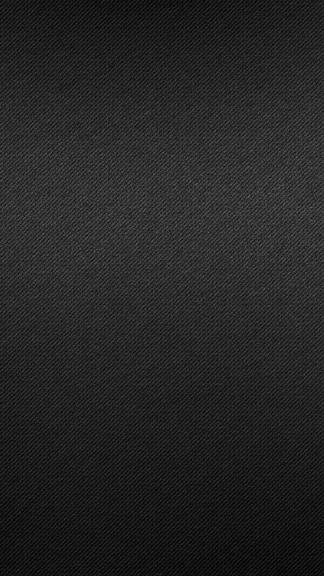 640x1136 Black Denim Background Iphone 5 Wallpaper