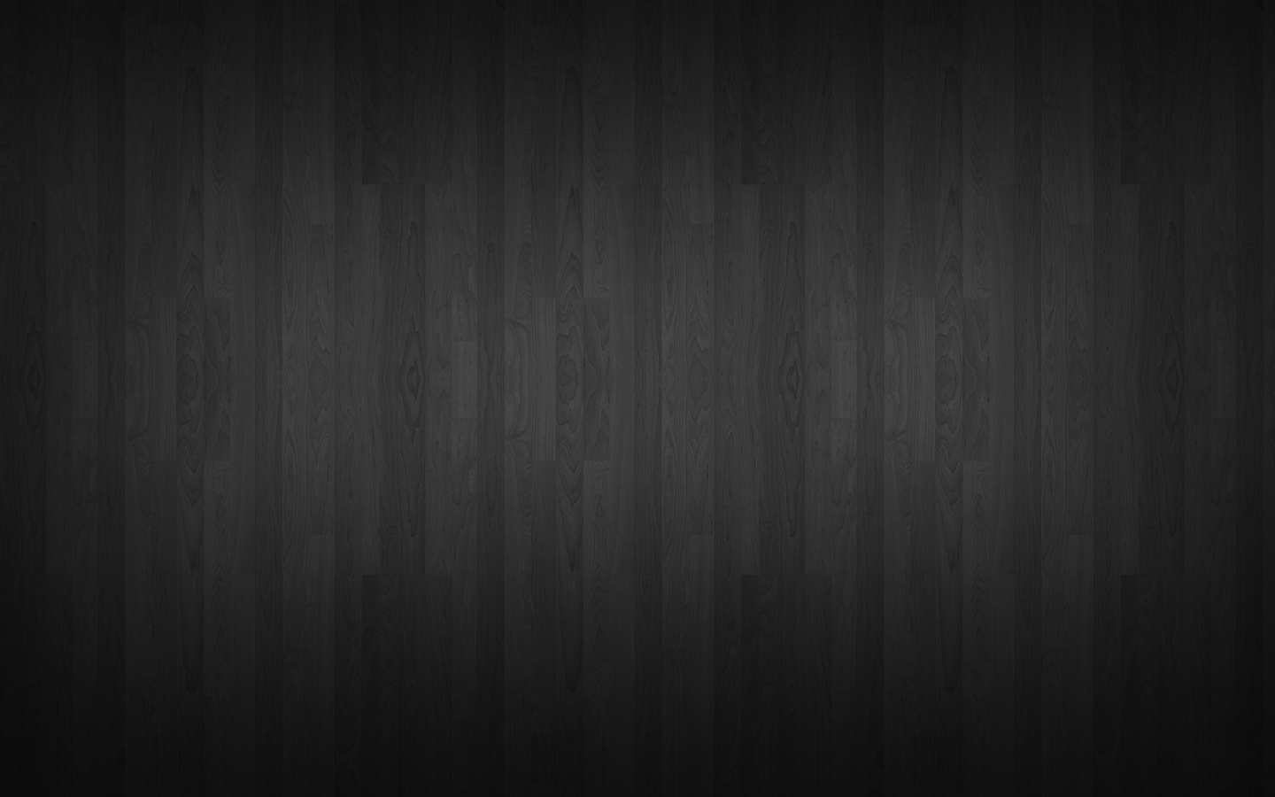 1440x900 Black Floor Desktop Pc And Mac Wallpaper