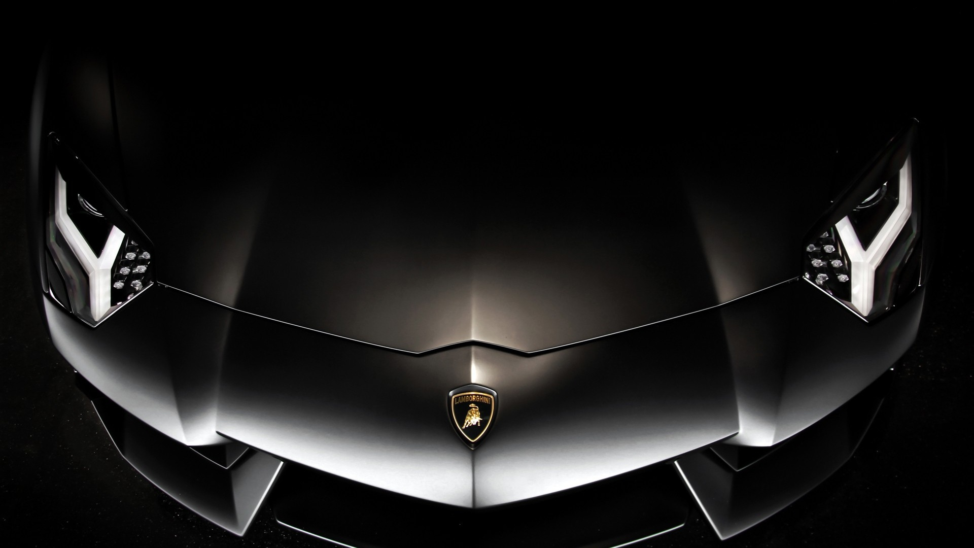 aventador wallpaper1920 x - photo #33