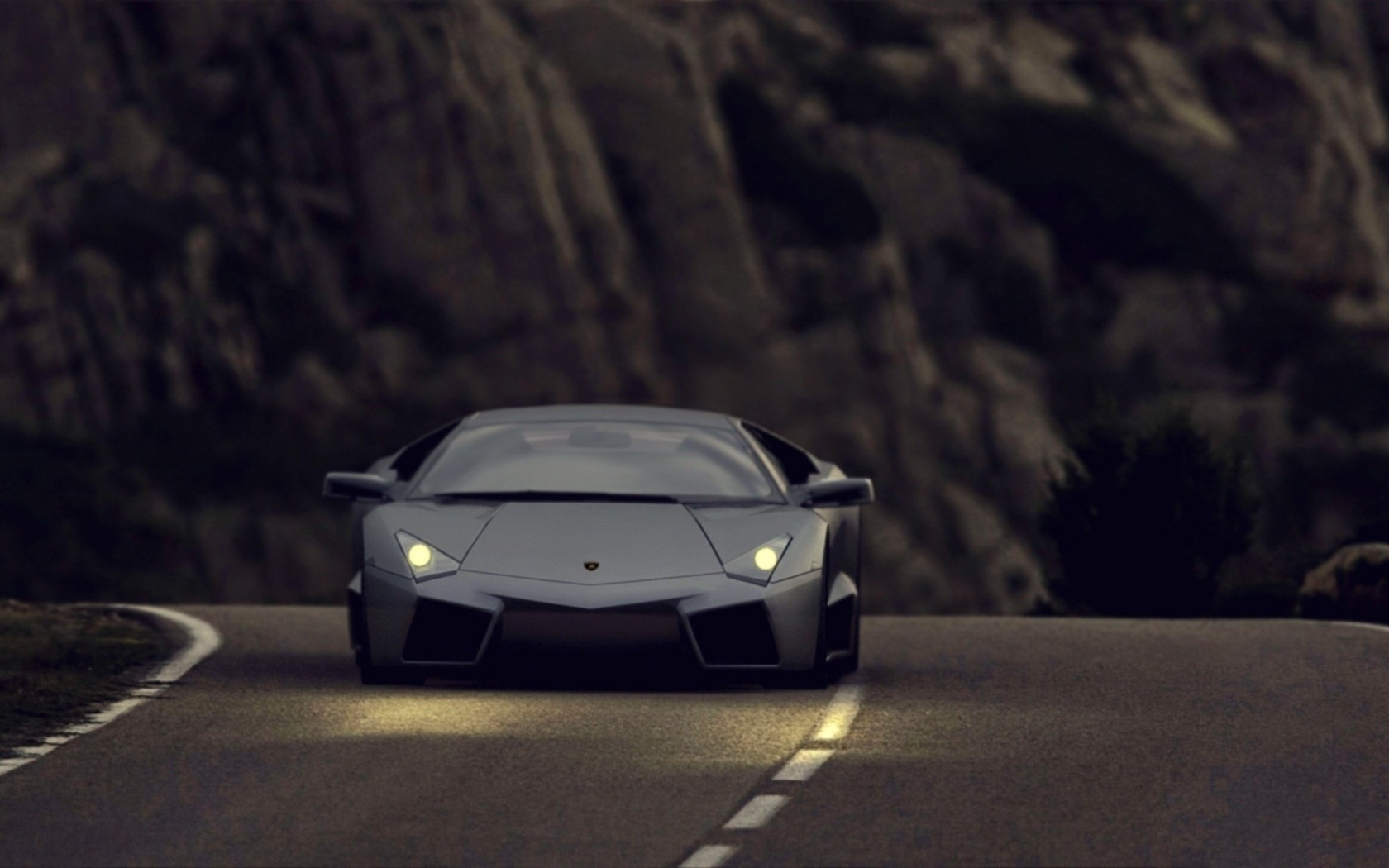lamborghini reventon image wallpaper - photo #20