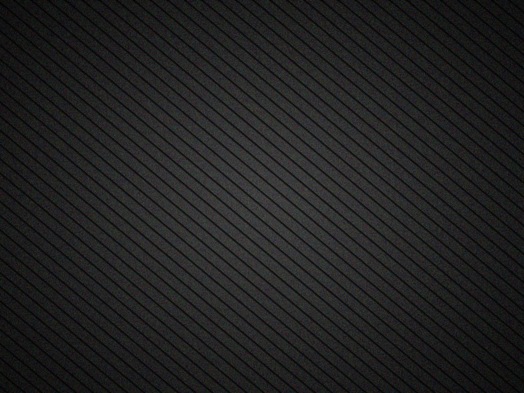 1024x768 black lines wallpaper desktop pc and mac wallpaper for Wallpaper home line