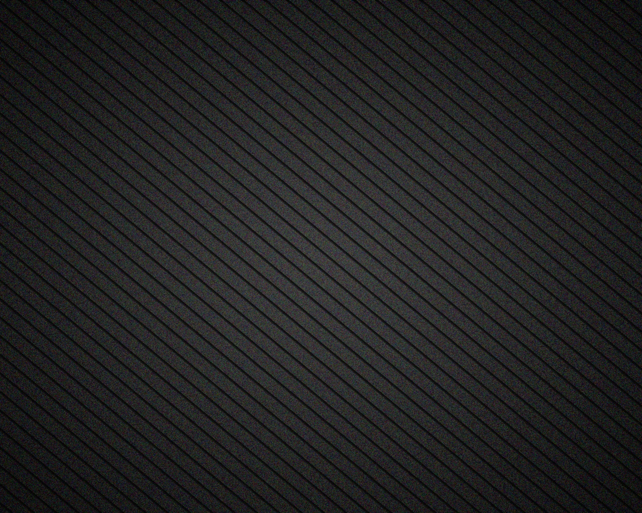 1280x1024 black lines wallpaper desktop pc and mac wallpaper for Wallpaper home line