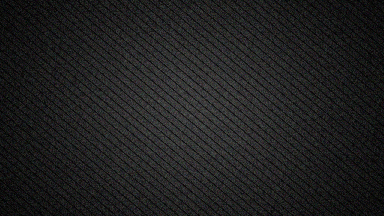 1280x720 black lines wallpaper desktop pc and mac wallpaper for Wallpaper home line