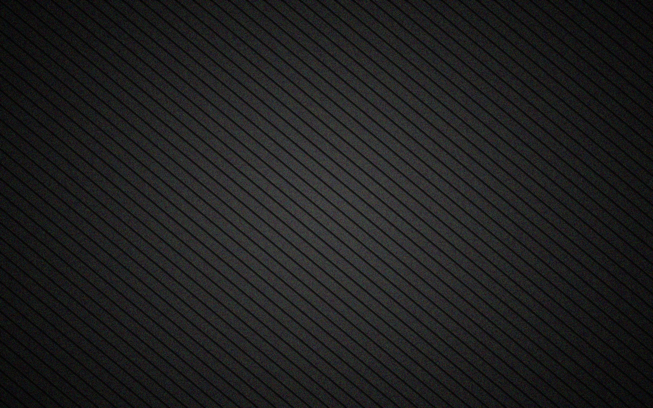 1280x800 black lines wallpaper desktop pc and mac wallpaper for Wallpaper home line
