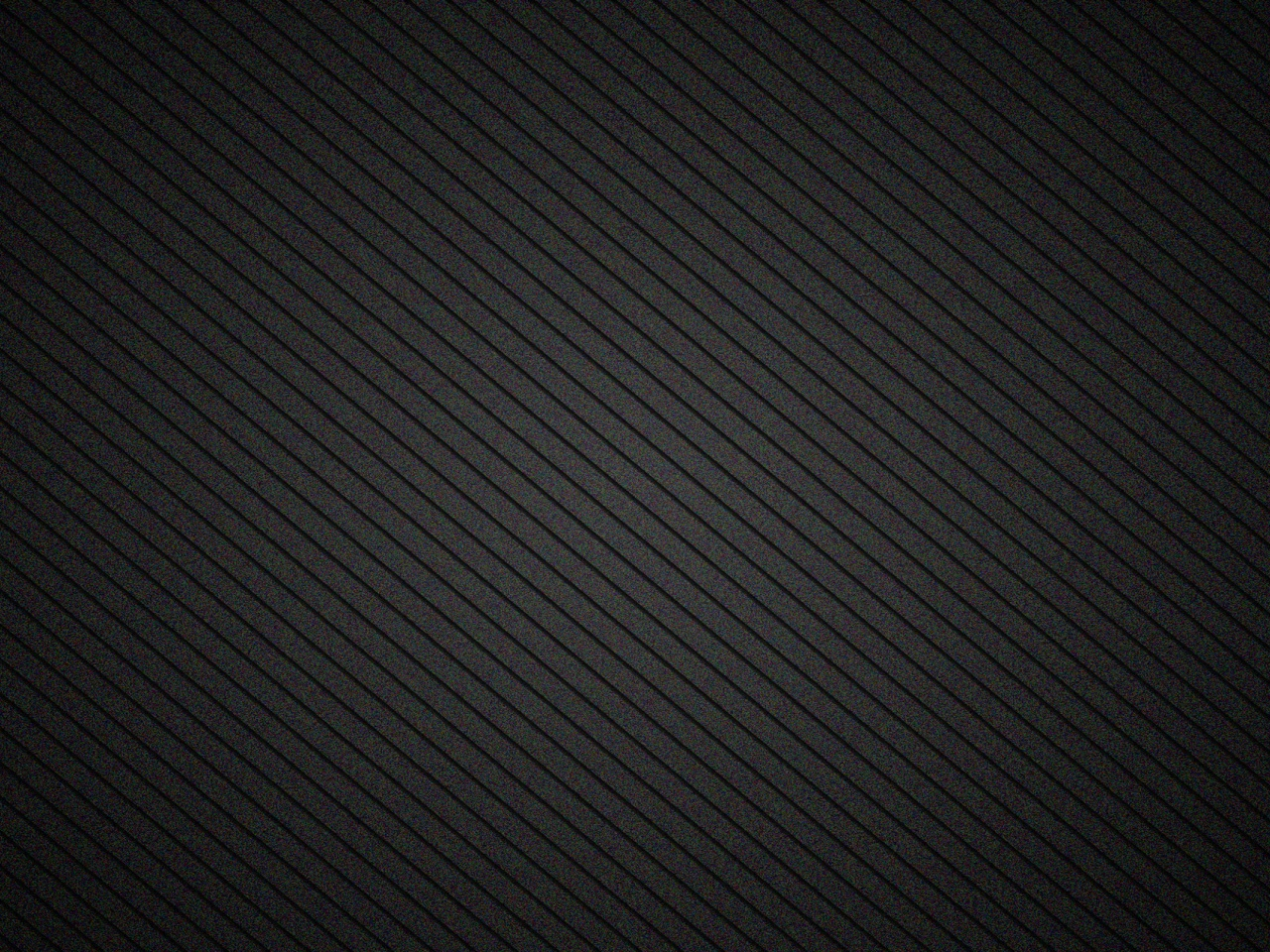 1280x960 black lines wallpaper desktop pc and mac wallpaper for Wallpaper home line