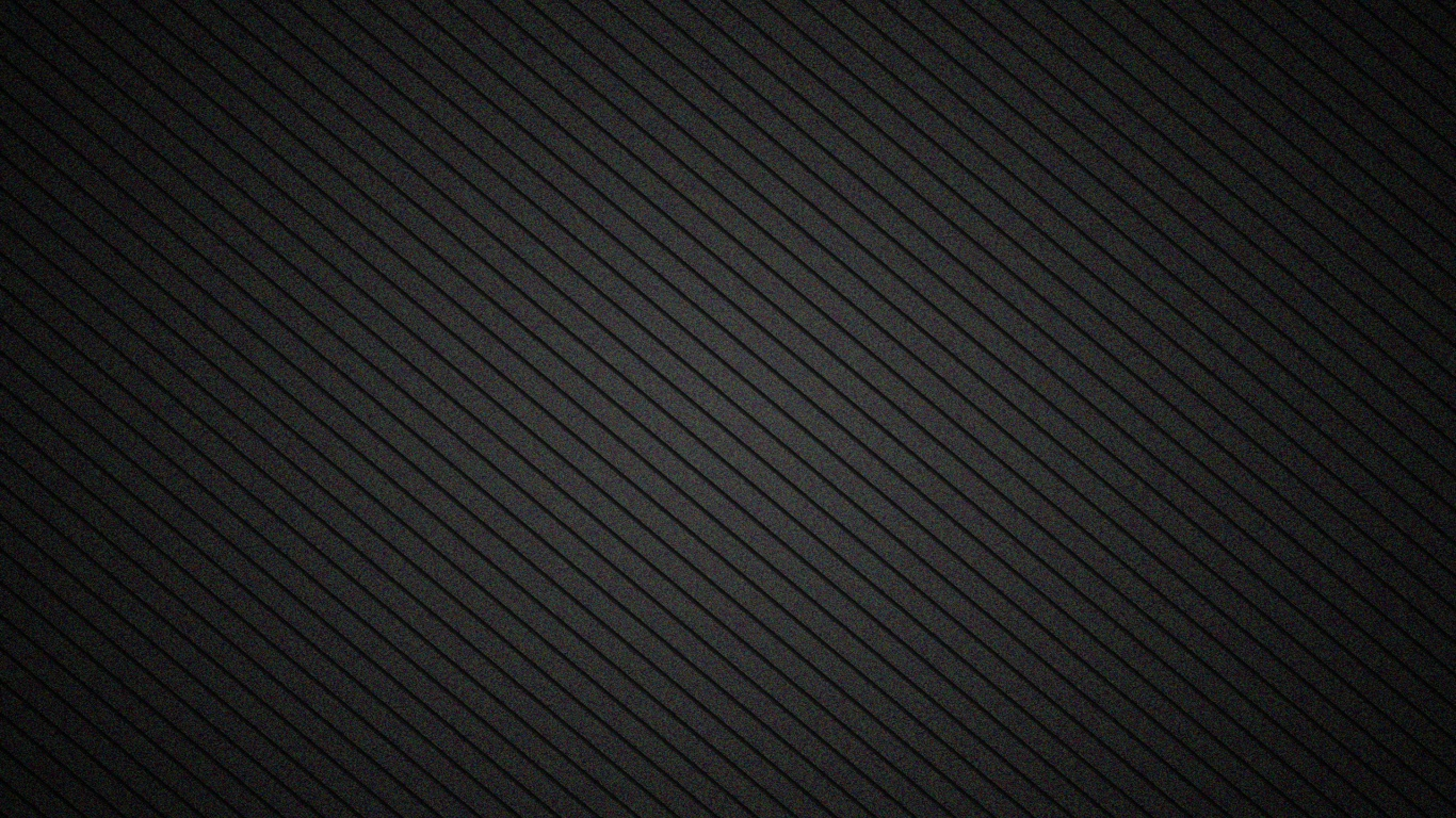 1366x768 black lines wallpaper desktop pc and mac wallpaper for Wallpaper home line
