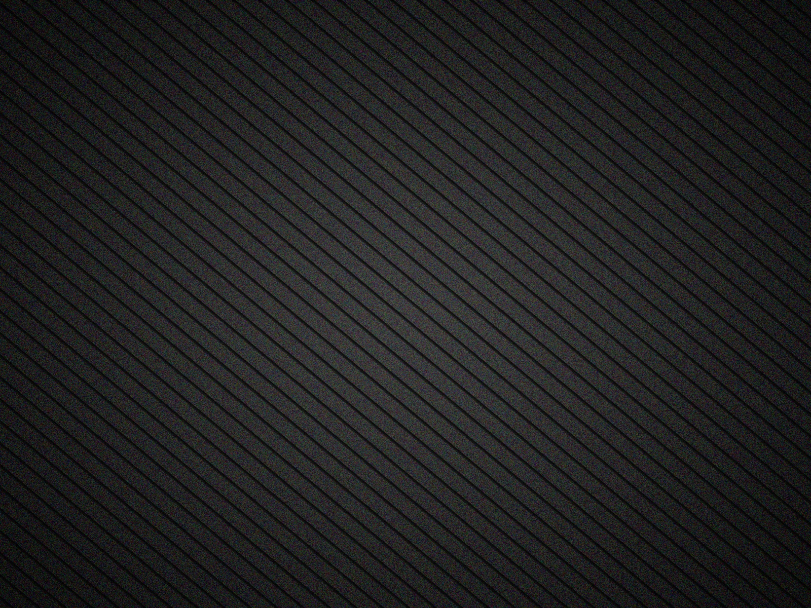 1600x1200 black lines wallpaper desktop pc and mac wallpaper - Desktop wallpaper 1600x1200 ...