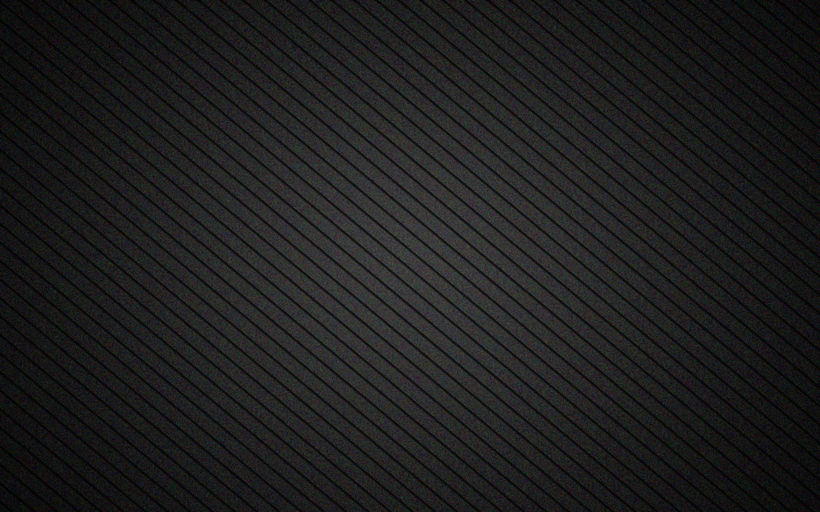 1680x1050 black lines wallpaper desktop pc and mac wallpaper for Wallpaper home line