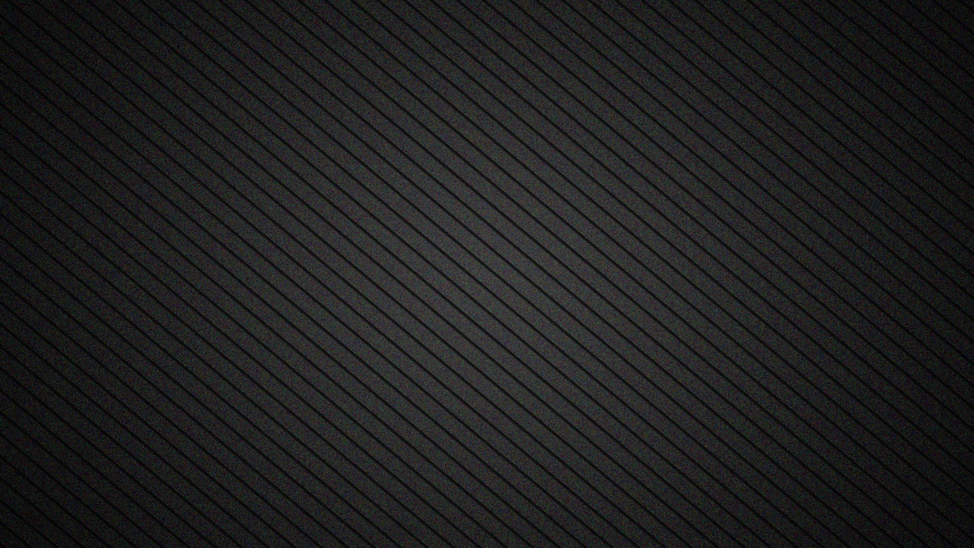 1920x1080 black lines wallpaper desktop pc and mac wallpaper for Wallpaper home line
